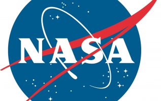 NASA TV to Air International Space Station CrewLanding 4