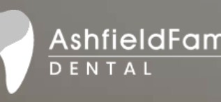 Better Smiles Thanks to the Family Friendly Ashfield Dentists at Ashfield Family Dental 3