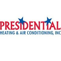 Maryland HVAC Contractors Discuss Different Types of Heat Pumps 2