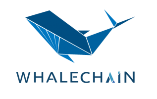 Leap Towards the World! WHALECHAIN TECHNOLOGY Will Introduce Its First 7 Nanometer SHA256 ASIC in CES 2019 5