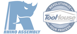 Rhino Assembly Company and The Tool House Acquire Hovair Automotive 3