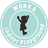 Wonka Playground Provides Clients with State-of-the-Art Turn-Key Indoor Playground Solutions 2