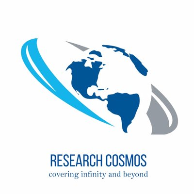 Global Smart Antenna Market Worth  USD 8.92 billion by 2023   with a CAGR of 8.1% 1