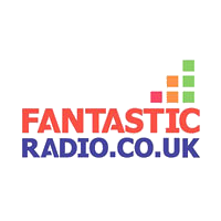 FANTASTICRADIOUK adds value to listeners' lives on GOOGLEPLAY and ITUNES 3