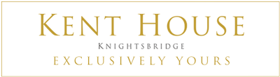 Kent House Knightsbridge Transforms Historic Spaces into Personalised Events 1