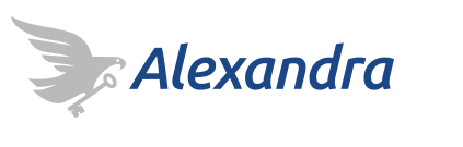 Alexandra Security Expands Perimeter Security System Services 1
