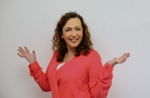 Sales Insider Marie Rodgers Reveals Disruptive Approach Crucial To Ensure Entrepreneurial Success 8