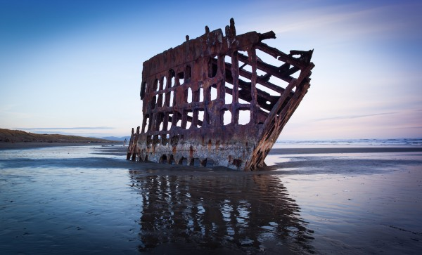 Morrisey Video Production Releases List of the Most Beautiful Spots on the Oregon Coast 16