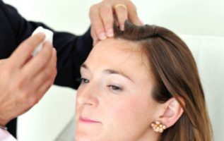 The Botox Birmingham Clinic Launches as a Doctor Led Botox Clinic in Birmingham, UK 4