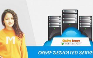 Onlive Server Launched USA Dedicated Server Hosting 2