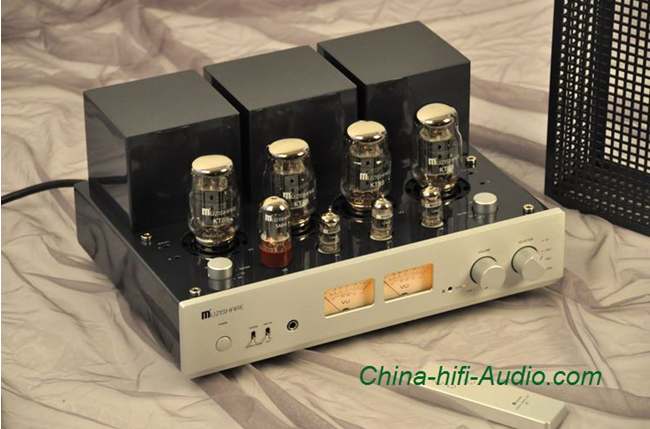 China-hifi-Audio Showcases HiFi Tube Amplifiers From Top Brands For Audiophile Customers To Purchase Them Online At Affordable Prices 23