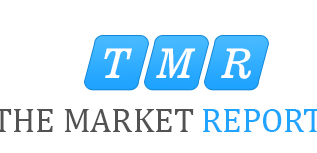 Global Itaconic Acid (IA) Market to Grow from 83 Million US$ in 2018 to 120 Million US$ by 2025 4