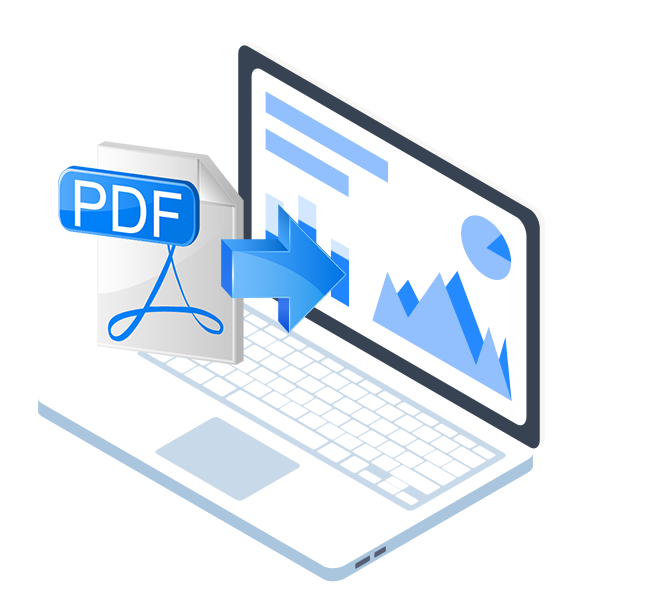 FlipBuilder Offers an Amazing Flipbook Program for Mac 1