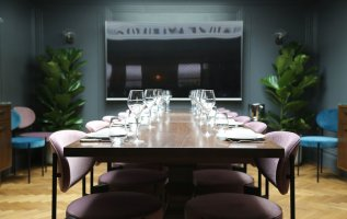 Babel House Brings a Modern, Delicious Twist to European Fine Dining 3