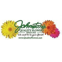 Johnston's Quality Flowers Inc. Specializes in Offering Anniversary Bouquets 3
