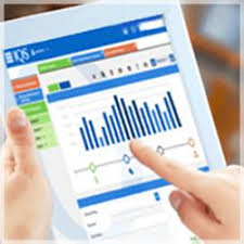 SPC Software Market Overview: Evolving Top Players- Profitkey, Infinity QS, QT9 Software 8