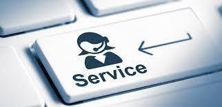 Customer Service Software Market Is Booming Worldwide   Smart Key Players (Aspect Software, Avaya, SAP) 1