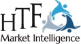 Bag-in-Tube Packaging Market: CAGR of 15.4%   Identify New opportunity and Potential Threats of Future 2