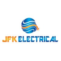 JFK Electrical Supplies and Installs Solar Panels to Maximise Energy Savings 2