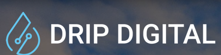 DRIP DIGITAL – THE SEO FIRM SYNONYMOUS WITH HAPPY CUSTOMERS 15