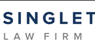 Singleton Law Firm Helps California Wildfire Victims Receive Fair Settlements Through Experienced Legal Services 4