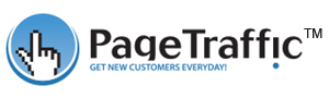 PageTraffic Inc – The Leading SEO Agency and Masters in Link Building Services Launches Updated Packages to Meet Customer's Needs 3