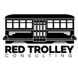 Red Trolley Consulting Ramps up its Suite of Consultancy Services with New LinkedIn Optimization Solution 3