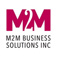 M2M Business Solutions offer Crestcom Leadership Skills Development Programs to help people succeed in life 3