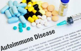 Report 2019: Autoimmune Disease Diagnostics Market Clinical Technique Significance, Treatment and Management Research by Symptoms, Risk Factors 2