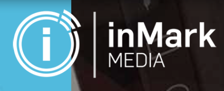 InMark Media – The Supermarket Advertising Firm Moves to Dobbs Ferry, NY 1