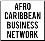Afro Caribbean Business Network Foundation Hosts Inaugural Legacy Building Symposium to Inspire & Educate Business Owners 4