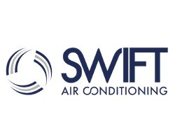 Swift Air Conditioning Offers Extensive Air Conditioning Installation and Repair! 2
