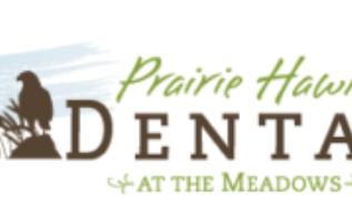 Prairie Hawk Dental, the Award-Winning Dentist in Castle Rock, CO Launches a New Website 4