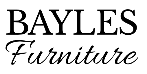 FIND THE FINEST SELECTION OF TRADITIONAL, CONTEMPORARY, AND TRANSITIONAL FURNITURE AT BAYLES FURNITURE, FURNITURE STORE IN ROCHESTER NY 12