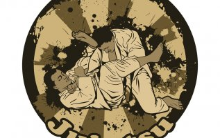 Billy Crafton Jiu Jitsu Launches on Tumblr and Pinterest to Start the New Year 3