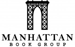 Manhattan Book Group now provides national radio campaigns for authors 4