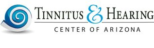 Tinnitus & Hearing Center of Arizona Is Now A Top Provider of Affordable Hearing Aids in Tempe 4