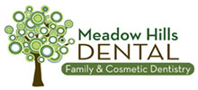 Meadow Hills Dental, the Dentist in Aurora, CO Offering Top-Quality Dental Services Without Compromise Launches Their New Website 9