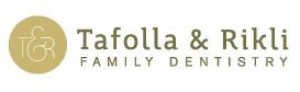 Tafolla & Rikli Family Dentistry, the Dentist in Colorado Springs, CO Offering Affordable Dental Care Services Launches a New Website 8