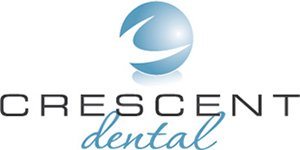 Crescent Dental, the Top-Rated Dentists in Cary, NC Builds a New Website 6