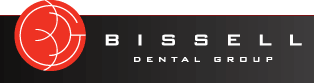 Bissell Dental Group – The Top Dentist in Denver, CO Launches a New Website 4