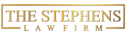 Joe Stephens Voted One the Best Auto Accident Lawyers in Houston, TX Representing Victims Seeking Appropriate Compensation 1