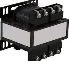 Industrial Control Transformer Market Economic Impact, Development Strategy Top Key Players Review and Rapid Growth by Forecast to 2023| Industry Analysis Report Forecast to 2023 4