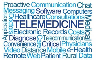 Telemedicine Market Overview on 10 Companies Based on the Service Type, Component, Deployment, Application, End Users | Expectations to Reach at 16.8% CAGR by 2023 4