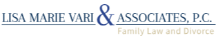 Attorney Lisa Marie Vari Launches New Surrogacy Website 5