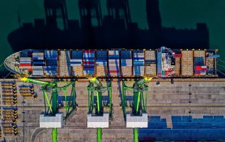 What's The Cost? Vehicle Shipping Rates Explained 2