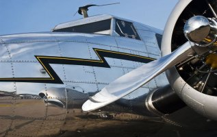 Aviation Coatings Market 2019-2026 Global Current Trends, Resin Type, Technology, User Type, Application and by Top Key Companies Hentzen Coatings, Henkel, BASF, Sherwin-Williams, AkzoNobel 1
