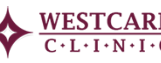 Westcare Clinic Is The Number One Provider Of Urgent Care Services in Shelton, WA 4