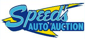 Get The Best Cars From The Biggest Car Auction in Lake Oswego From Speed's Auto Auction 11