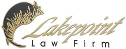 Lakepoint Law Firm is the Tested and Trusted Workers Compensation Attorney in Newberg, Guaranteed to Get Results 4